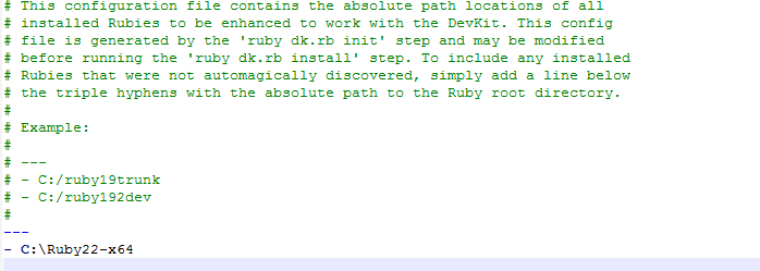 ruby-add-root-dic