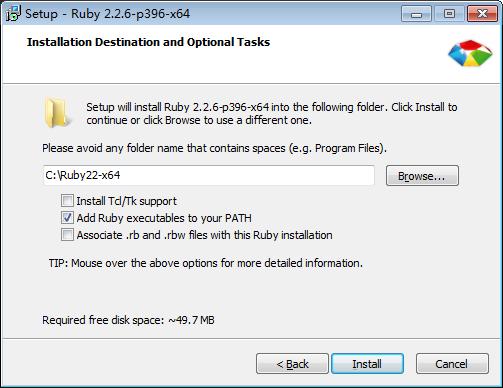 ruby-system-path